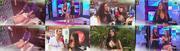 Compilação com as belas apresentadoras do Famashow