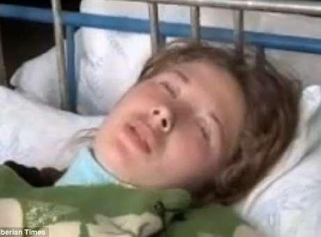 Doença misteriosa faz moradores do Cazaquistão dormirem vários dias