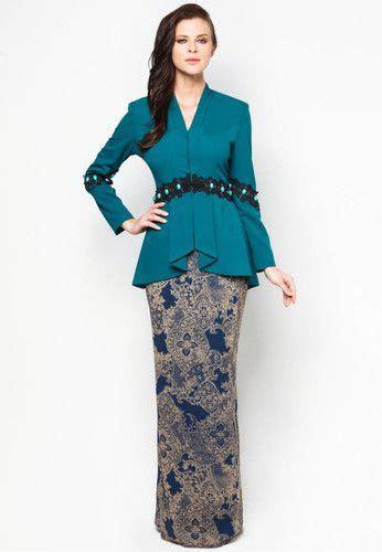 chantilly carola baju kurung buy jovian mandagie