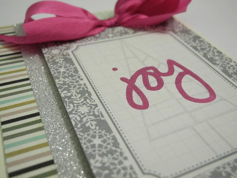 Joy (detail)