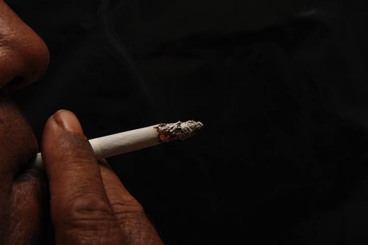 Dia Mundial sem Tabaco: cigarro pode matar 8 milhões até 2030