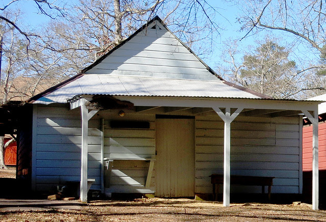 IMG_0058-2014-01-24-Shingleroof-Campground-McDonough-Georgia-single-gray-shed-porch