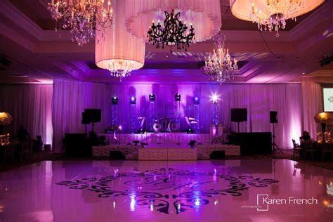 Contemporary Wedding Reception Ideas   MODwedding