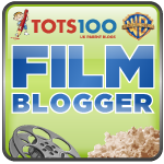 tots100 parent bloggers film club