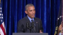 obama trump serious business ASEAN presser sot _00000929.jpg