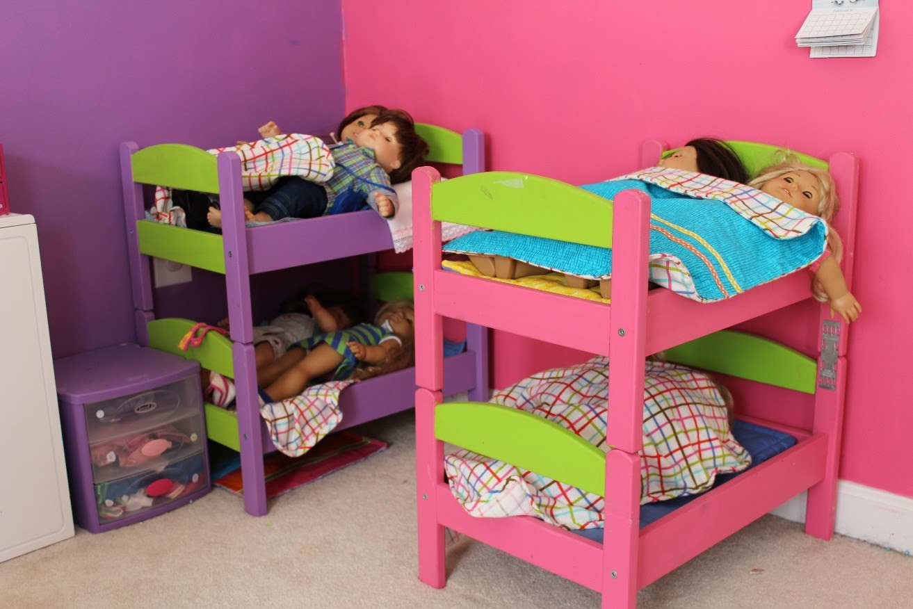 Bunk Bed Couch Ikea Beds For Space Saving Bedroom Set ...