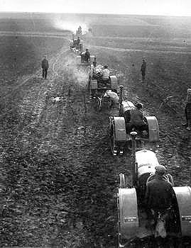 colectivizacion-agraria.jpg