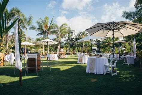 Airlie Beach wedding venues perfect for a tropical wedding
