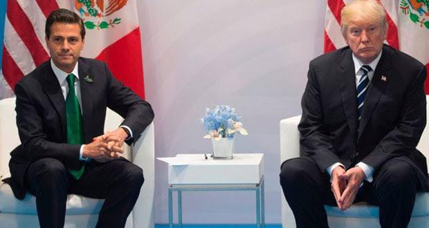 Ambos países consideran que ya es oportuna una junta de trabajo, con el fin de dirimir diferencias y lograr a acuerdos.