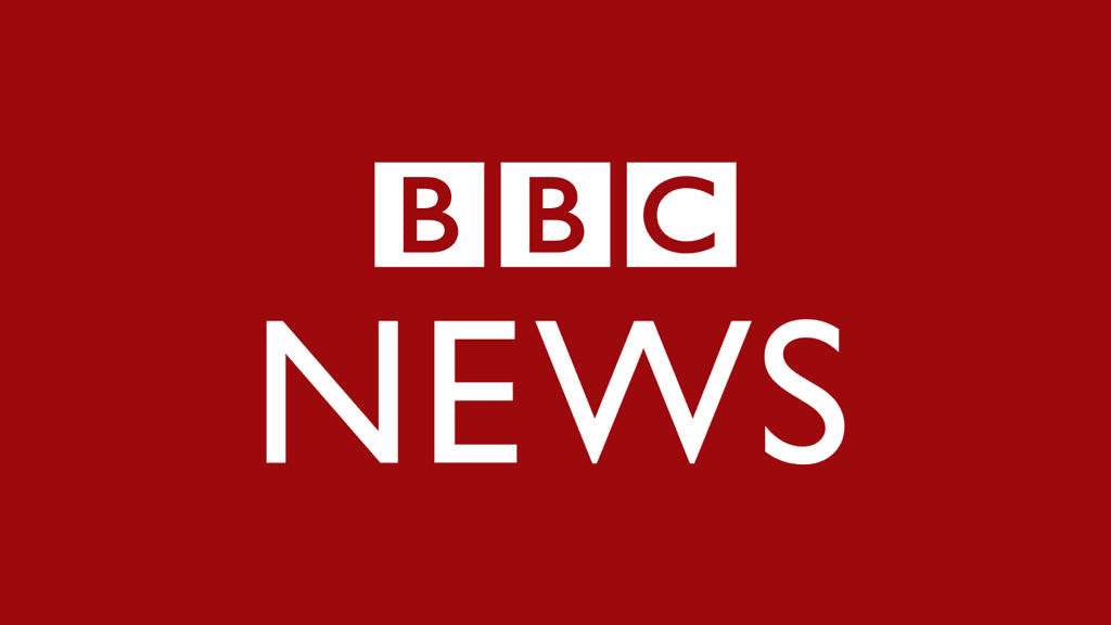 Broadcast Journalist (Video) at BBC Nigeria
