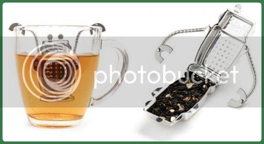 unique-tea-infusers