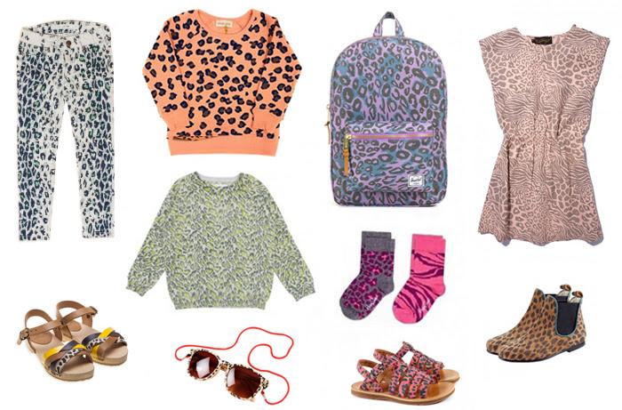leopard-girls-fashion