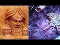 Ανουνάκι: Τα μυστικά του Ενώχ! Ήταν αρχαίοι «θεοί» ή απλά ισχυροί χειριστές δαίμονες;
