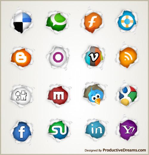 social-media-icons-12