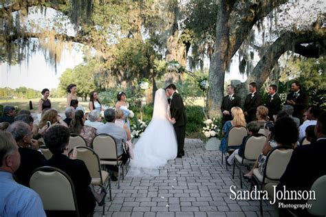 Dubsdread Wedding Photos, Orlando