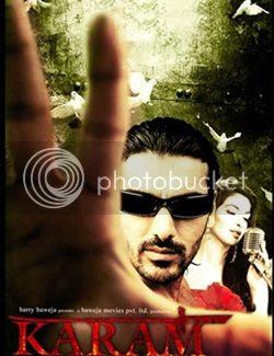 http://i291.photobucket.com/albums/ll291/blogger_images1/karam/karam5.jpg