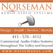 Norseman Audio-Video Systems