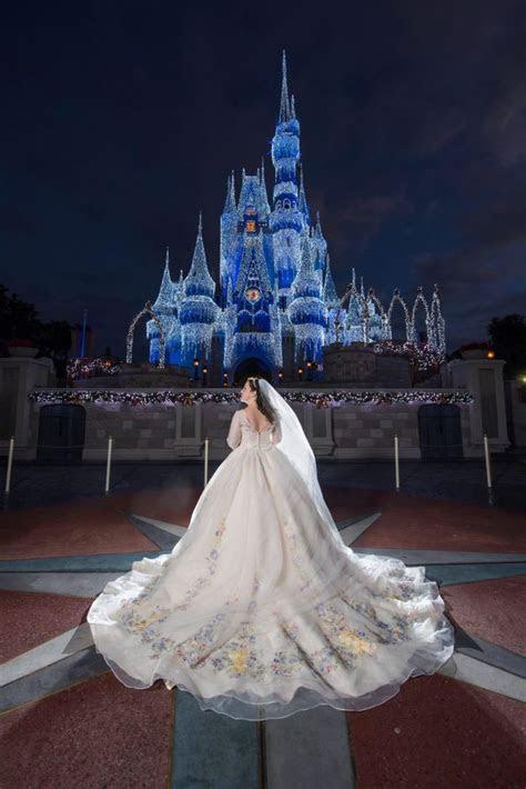 150 best Disney Classics images on Pinterest   Disney