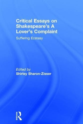essays on ecstasy Included: drugs essay content preview text: psychoactive drugs require different policies for individual substances based on their danger potential, the severity of danger, and the patterns of usage certain drugs create a potentially higher risk of loss of self control the experiences and po.