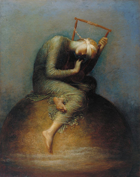 File:Assistants and George Frederic Watts - Hope - Google Art Project.jpg