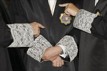 El Congreso aprueba la Ley de Mediación para reducir la carga de los juzgados