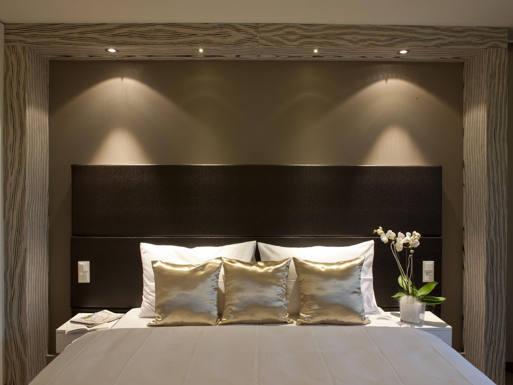 Reviews Radisson Blu Park Royal Palace Hotel Vienna