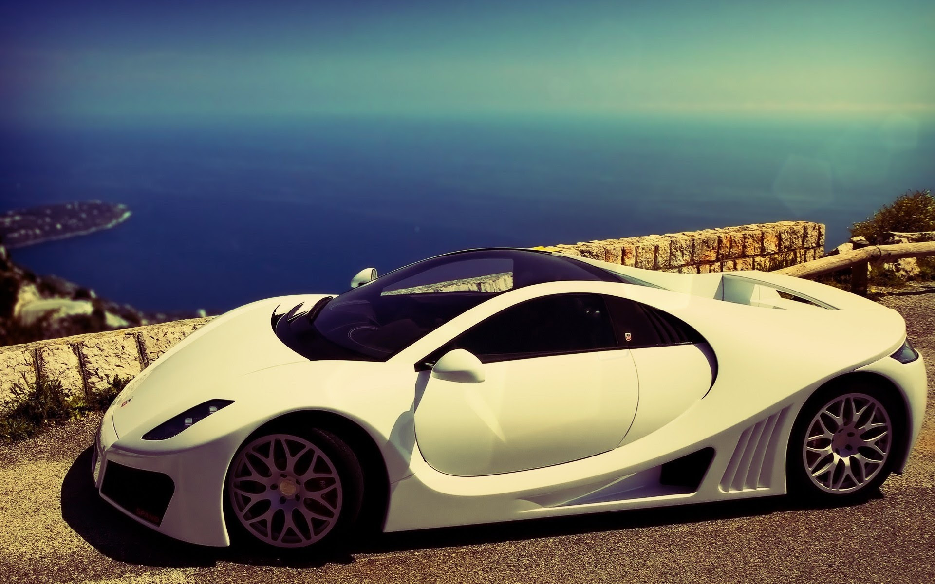 Sports Cars Wallpape