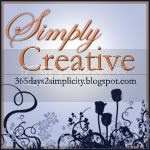 http://365days2simplicity.blogspot.com/