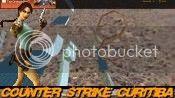 Download Mapas Counter Strike