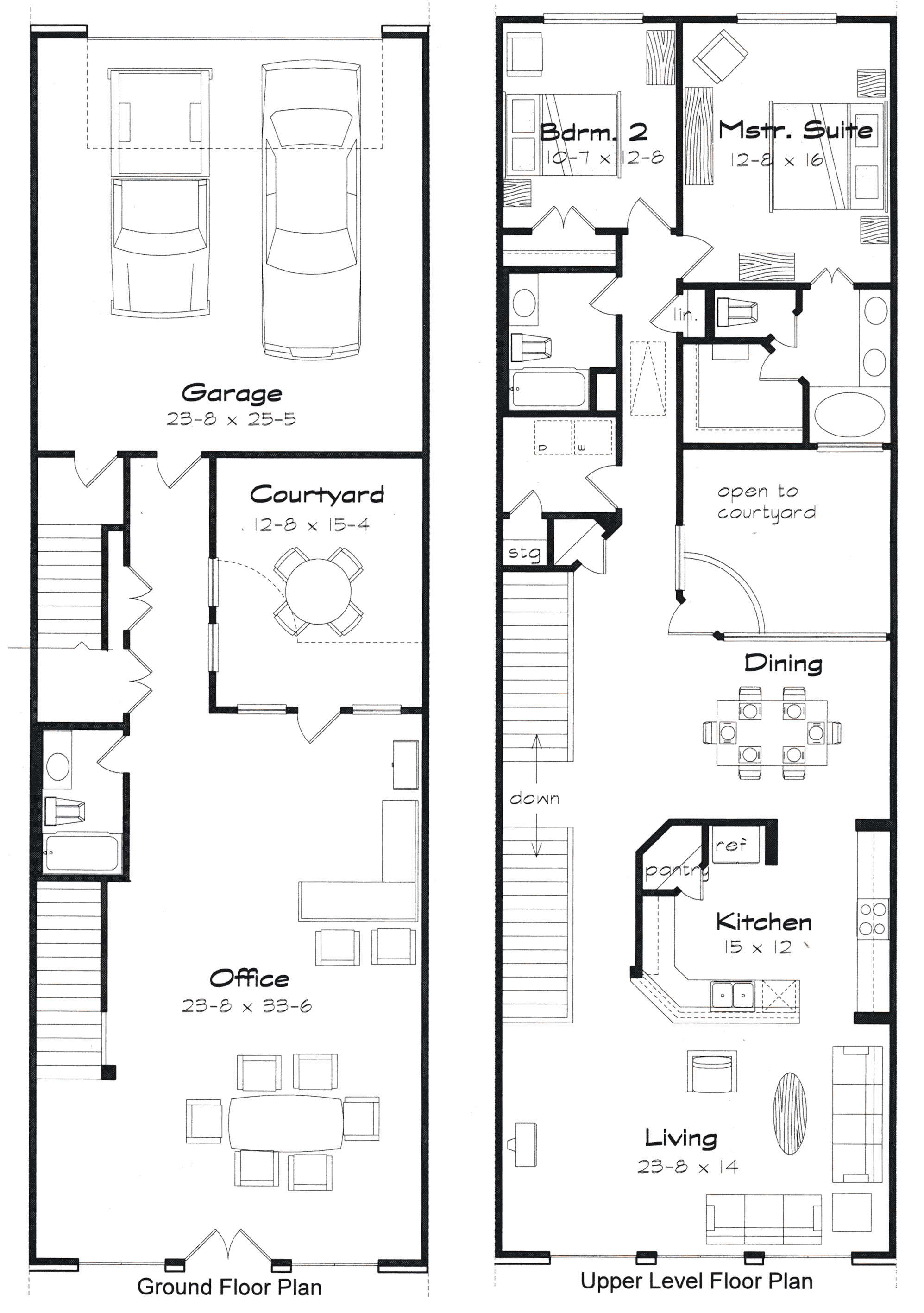 Easy Home Decorating Ideas Best House Plans