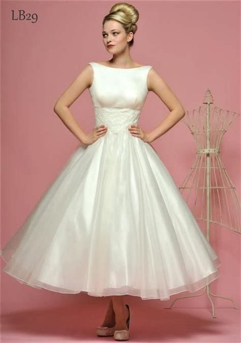 128 best images about Rockabilly Inspired Wedding on