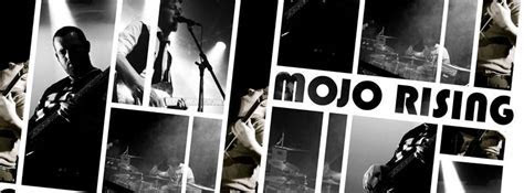 Mojo Rising   Best Live Music and Concerts Cork   Theatre