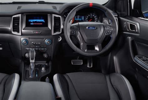 ford ranger lariat fx review cars  cars review