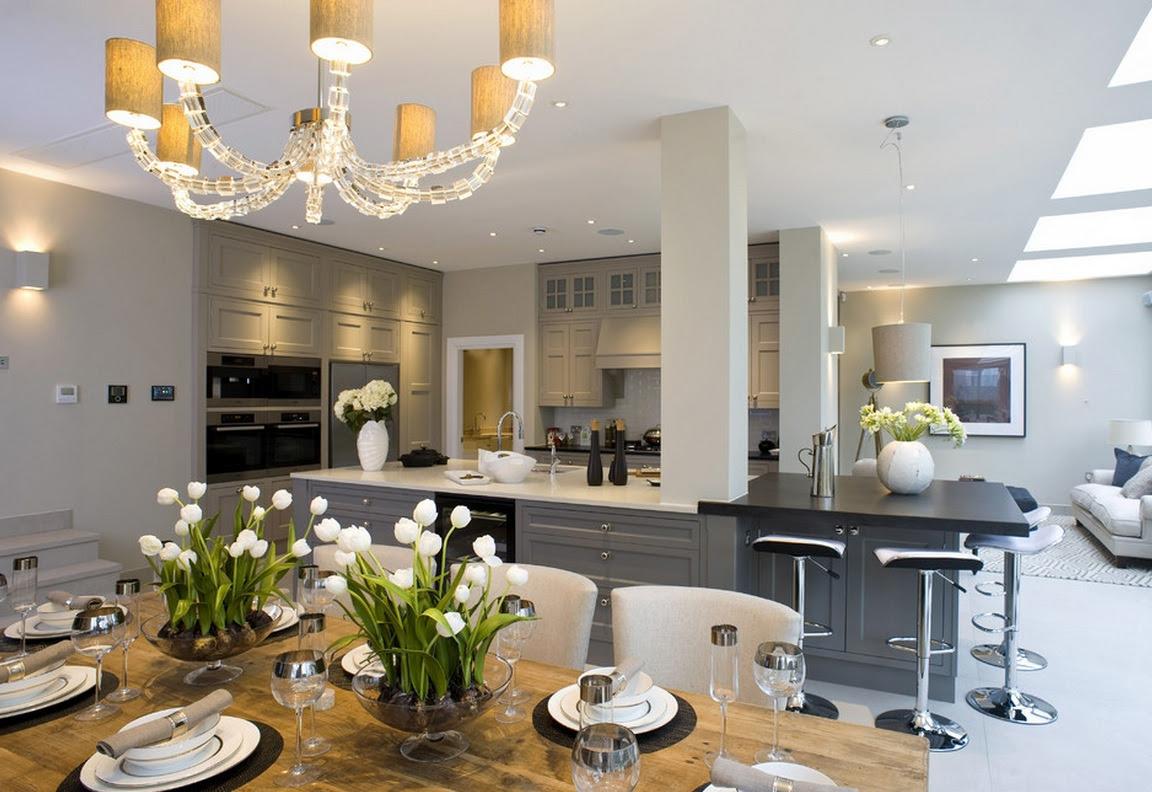 Smart Home Design From Modern Homes Design Inspirationseek Com Home Design