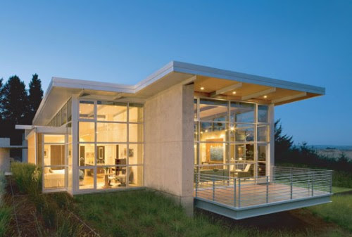 Environmentally Green House Design Tips Love Design Ideas Blog About Home Exterior Interior Designs