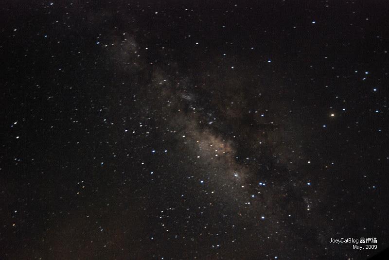 2009_0529_武嶺星軌初體驗_DSC_0052