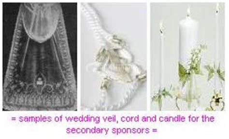 Project Dream Wedding: Entourage: My Three Fair Ladies
