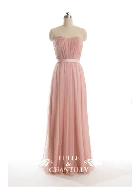 Key Trends for Wedding Dresses and Bridesmaid Dresses in