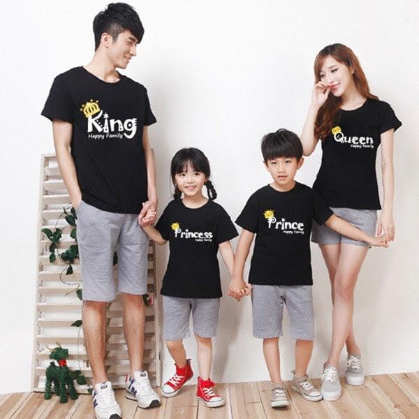 https://xuongmayaothungiarewebwordpresscom/category/dong-phuc-gia-dinh-gia-si/