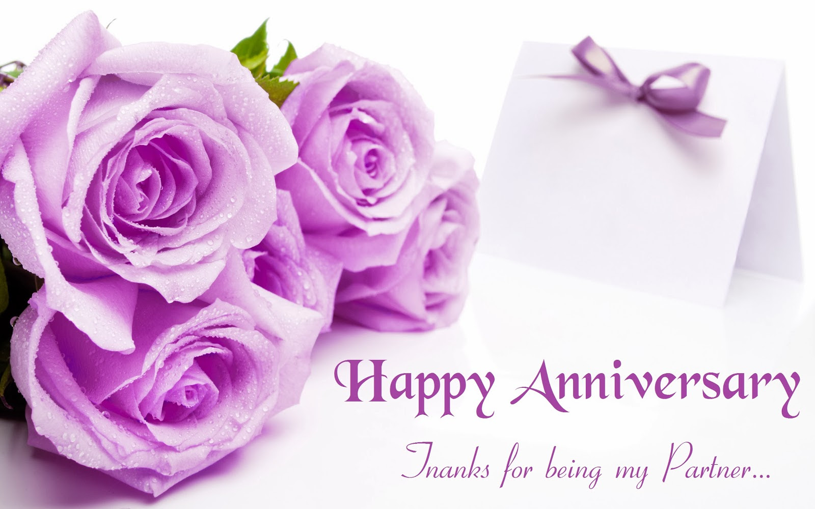 Happy Wedding Anniversary Images Free Download Top Colection For