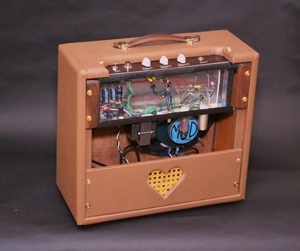 electric guitar wiring schematics wood plant this is    guitar    amp kits  wood plant this is    guitar    amp kits