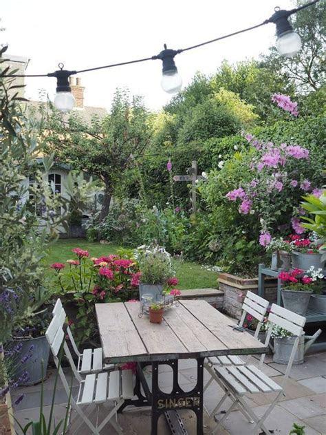 house selling secrets gardening cottage