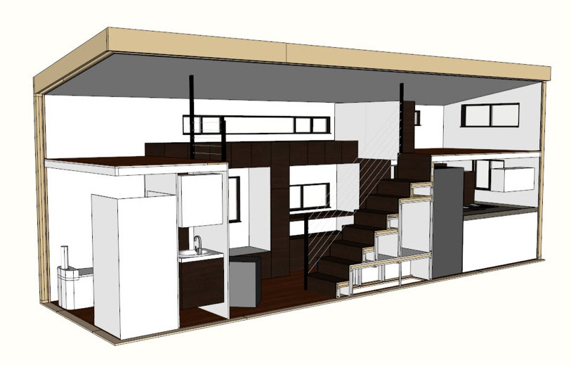 Plans How To Look For Tiny House Plans Tiny Adventures Journey
