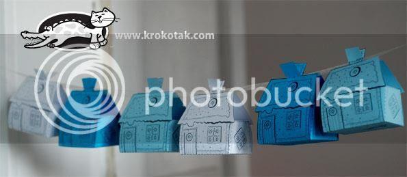 photo littlehauskokrotak005_zps36cd1dea.jpg
