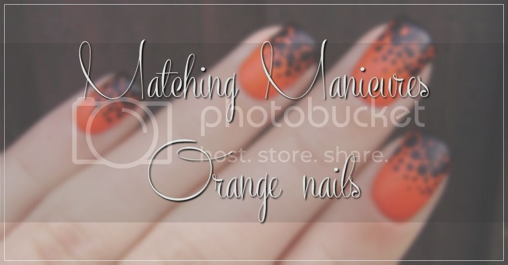 photo MM-orange-nails-5_zpsiama8zmc.jpg