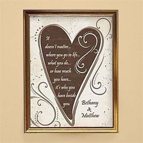 Golden Anniversary Quotes For Parents. QuotesGram
