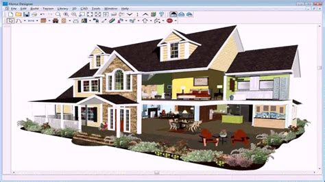 home mac home design software beautiful small