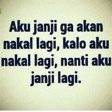 pin  anz tee   indo jokes quotes funny quotes