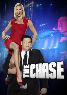 Chase, The - Season 2