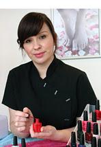 Friendly & professional beauty salon in Bristol - Comfort ...